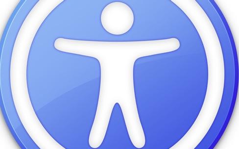 iOS 9 ajoute plusieurs options d'accessibilité