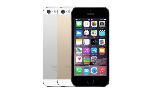 reconditionn l iphone 4s 143 et l iphone 5 214 sur ebay igeneration. Black Bedroom Furniture Sets. Home Design Ideas