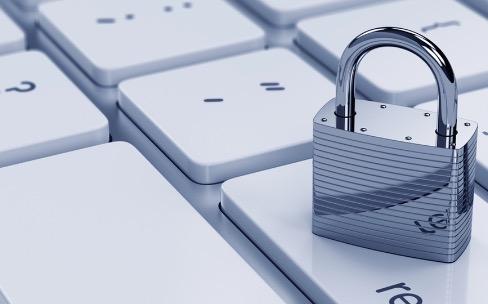 Selon vous, Apple protège mieux vos données personnelles que ses concurrents