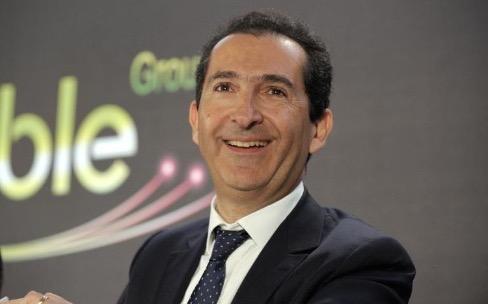 Numericable-SFR + Bouygues : Free en négociations exclusives pour récupérer des actifs