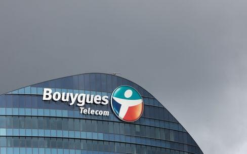 Bouygues Telecom : un « non catégorique » à la proposition Numericable-SFR