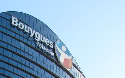 Martin Bouygues : la concurrence veut la peau de Bouygues Telecom
