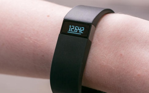 Withings déverrouille les données Fitbit et fait des promos