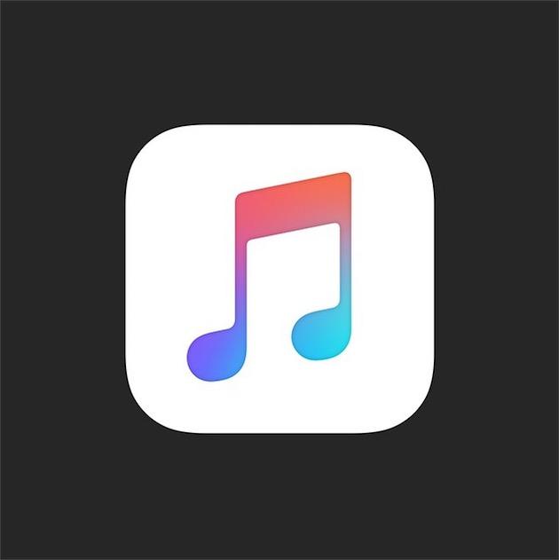 Apple music des questions nos r ponses igeneration - Application couper musique ...