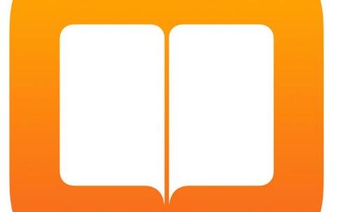 iBooks Author crée des livres pour iPhone