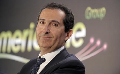 Le Canard et les Echos racontent les coulisses de l'achat raté de Bouygues Telecom