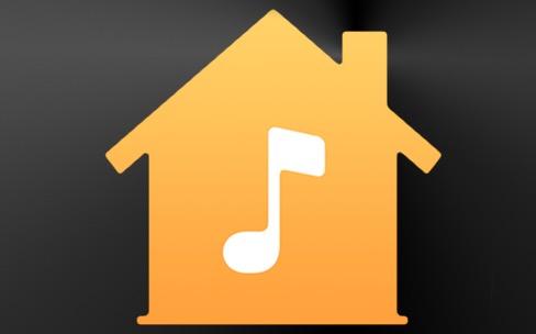 iOS 8.4 retire le partage de la musique à domicile