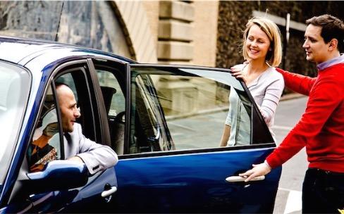 UberPop suspendu dès ce soir en France