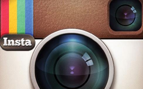 Instagram affiche les photos en 1080x1080