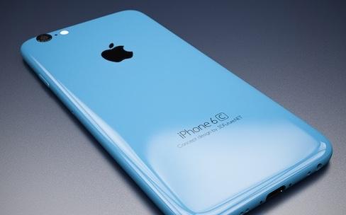 Et si le nouvel iPod touch annonçait l'iPhone6c ?