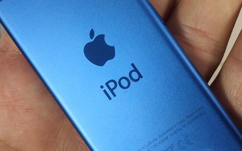 Aperçu des iPod 2015 : de la madeleine dans les oreilles