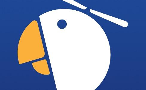 Pio Smart Recorder simplifie les interviews à l'iPhone
