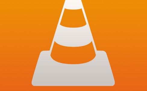 VLC pour iOS privé de licence pour l'AC3