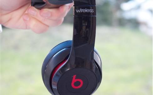 Back To School : Apple offre un casque Beats aux États-Unis