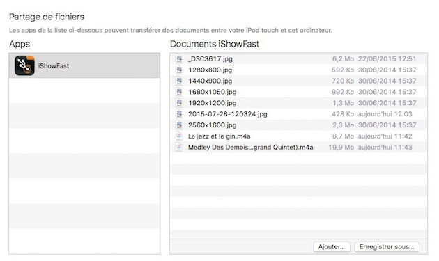 how to autorise google drive for goldencheetah