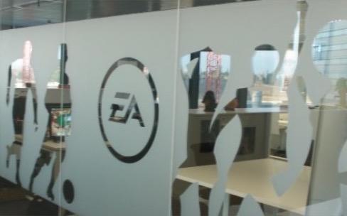 Résultats financiers : Gameloft va mieux et EA toujours plus haut