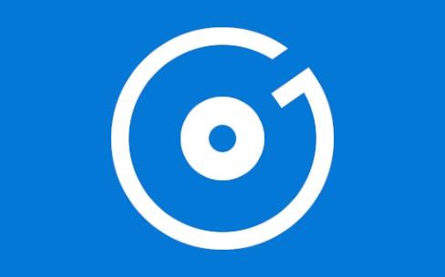 Apple Music : l'enfer, c'est les autres