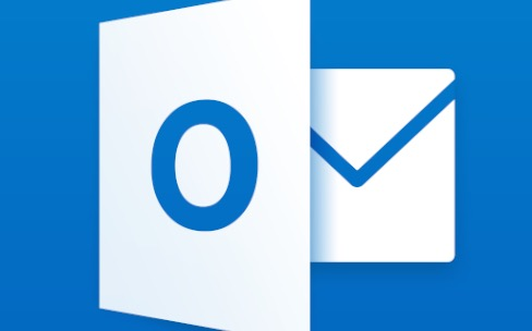 Outlook rend l'Apple Watch plus productive