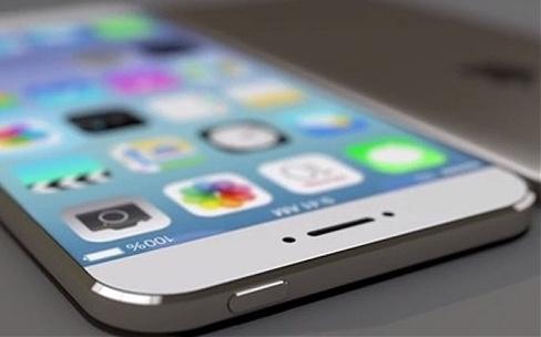 L'iPhone 6s n'est pas encore sorti qu'il est déjà retardé