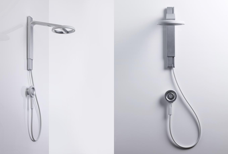 sous la douche tim cook r duit sa consommation d 39 eau macgeneration. Black Bedroom Furniture Sets. Home Design Ideas