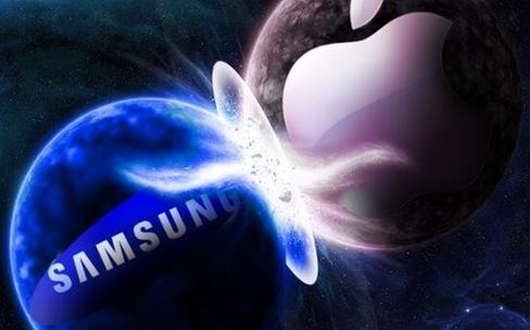 L'invalidation d'un brevet important d'Apple renforce la défense de Samsung