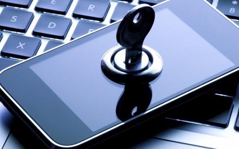 Apple bouche une vulnérabilité touchant iOS en entreprises