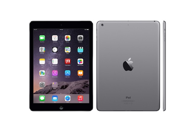 ipad air 2 32go boulanger ordinateurs et logiciels. Black Bedroom Furniture Sets. Home Design Ideas
