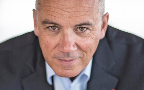 Orange : Stéphane Richard déplore la course au low cost