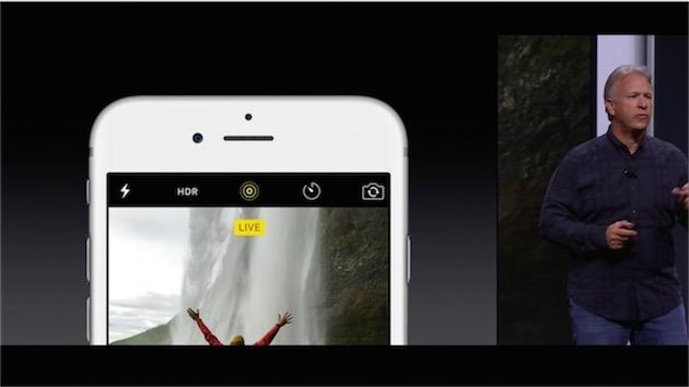 Cette fonction, ouverte aux développeurs tiers, sera notamment intégrée à Facebook. Les animations seront lisibles sur tous les appareils, de l'Apple Watch au Mac.