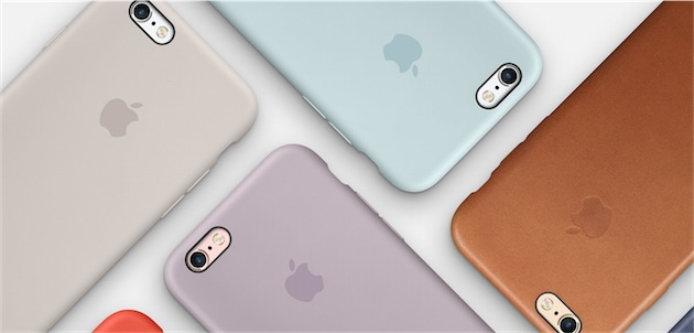 coque iphone 6 plus mauve