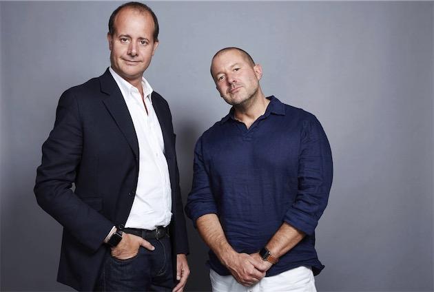 b3944be61d53 Apple et Hermès, une collaboration décidée il y a un an   iGeneration