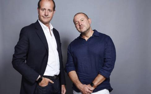 Apple et Hermès, une collaboration décidée il y a un an