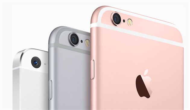 """""""L'or rose"""", cette couleur dictée par le marché chinois"""