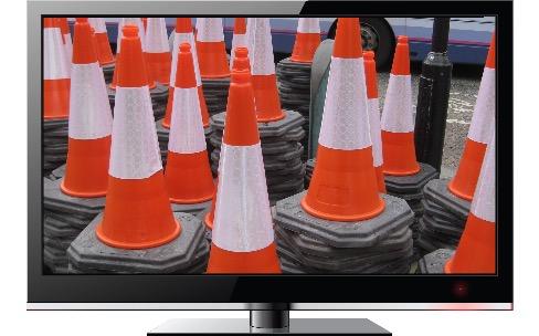 VLC prépare une application pour l'AppleTV
