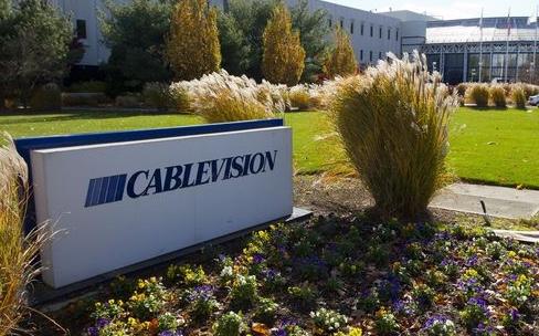 Altice : Patrick Drahi s'offre Cablevision pour plus de 17 milliards de dollars