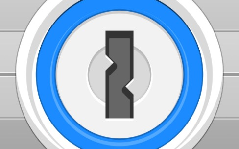 Une nouvelle interface et les nouveautés d'iOS 9 pour 1Password