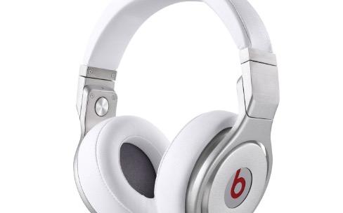 Promos : chargeur secteur Anker à 6 ports pour 24€ et le casque Beats Pro à 278€