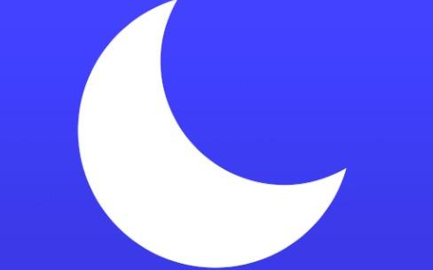 L'Apple Watch suit votre sommeil avec Sleep++