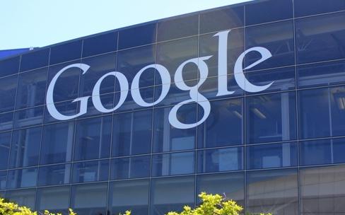 La justice américaine enquête sur les liens entre Google et Android