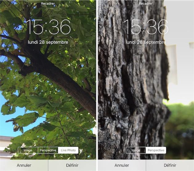 iphone 6s   tout ce qu u2019il faut savoir sur les live photos