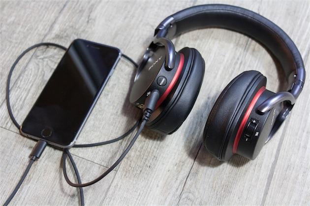 iphone 7 nouvelles rumeurs sur l 39 abandon du jack audio igeneration. Black Bedroom Furniture Sets. Home Design Ideas