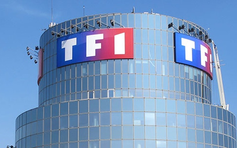 En plus de Bouygues Telecom, Orange pourrait investir dans TF1