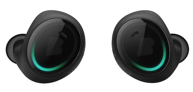 apple d velopperait des couteurs vraiment sans fil pour l 39 iphone 7 igeneration. Black Bedroom Furniture Sets. Home Design Ideas