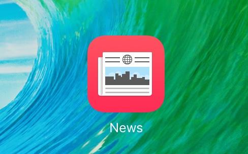 Apple s'est trompé dans le calcul des utilisateurs d'Apple News