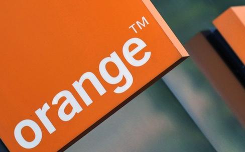 Orange : la baisse des prix dans les télécoms est «irréversible »