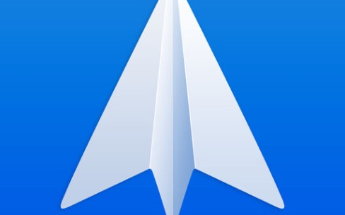 Client mail: Spark s'améliore sur iPhone en attendant l'iPad et le Mac