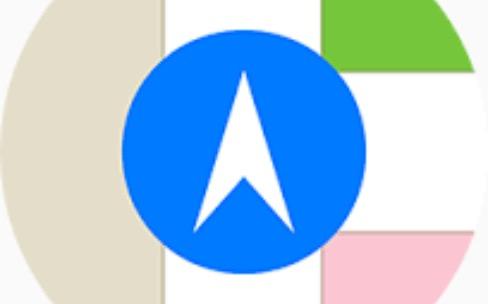 Un nouveau Plans dans watchOS 2.2bêta