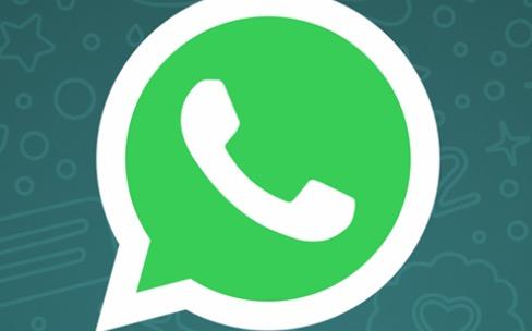 WhatsApp active le chiffrement de bout en bout pour son milliard d'utilisateurs