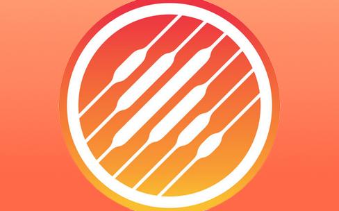 Mémo musical, une nouvelle app Apple pour enregistrer de la musique