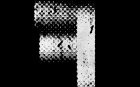 Fantom, une expérience musicale complète avec MassiveAttack